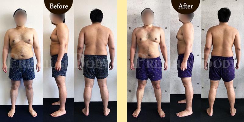 体 脂肪 率 5 落とす 【保存版】1週間で落とせる体脂肪率は平均〇〇%だった!